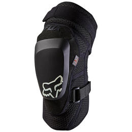 Fox Men's Launch Pro D30 Knee Pads