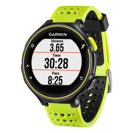 Garmin Forerunner® 230 GPS (Watch Only) Running Watch