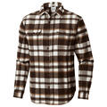 Columbia Men's Deshutes River Flannel Longs