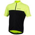 Pearl Izumi Men's Quest Cycling Jersey alt image view 5
