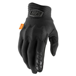 100% Cognito Bike Gloves