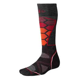 Smartwool Men's PhD Ski Medium Socks