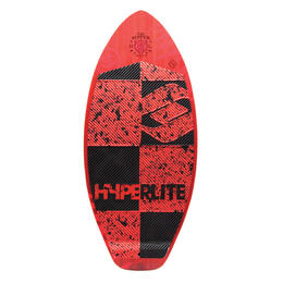 Hyperlite Ripper Wakesurf Board '17