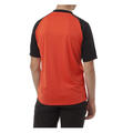 Giro Men's Roust Jersey Cycling Jersey