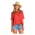 Billabong Women's Island Castaway Sweater