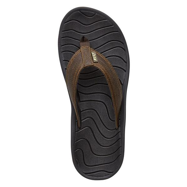 Reef Men's Swellular Cushion Le Sandals