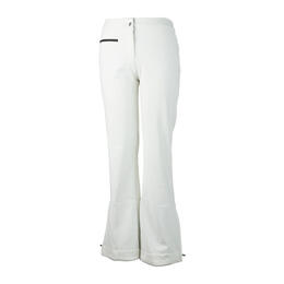Obermeyer Women's Temptress Insullated Ski Pants