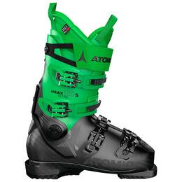 Atomic Men's Hawx Ultra 120 S Ski Boots '21
