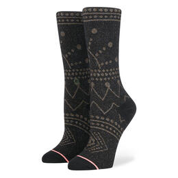 Stance Women's Sparks Socks