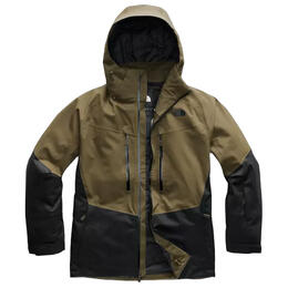 The North Face Men's Chakal Jacket