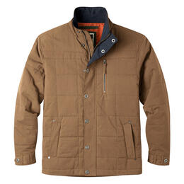 Mountain Khakis Men's Swagger Jacket