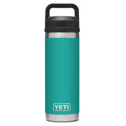 YETI Rambler® 18 oz Bottle with Chug Cap