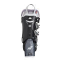 The Nordica Women's Speedmachine 85W All Mo