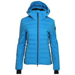 Bogner Fire + Ice Women's Candra D Jacket