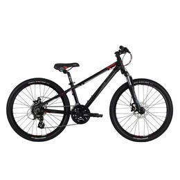 Haro Boy's Flightline Two 24 Mountain Bike '17