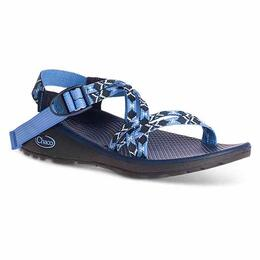 Chaco Women's Z/Cloud X Sandals Dahila Eclipse