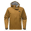 The North Face Men's Venture 2 Jacket Winte