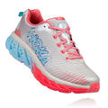 Hoka One One Women's Arahi Running Shoes