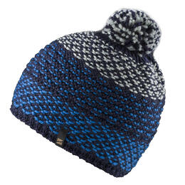 Mountain Force Women's Chloe Beanie