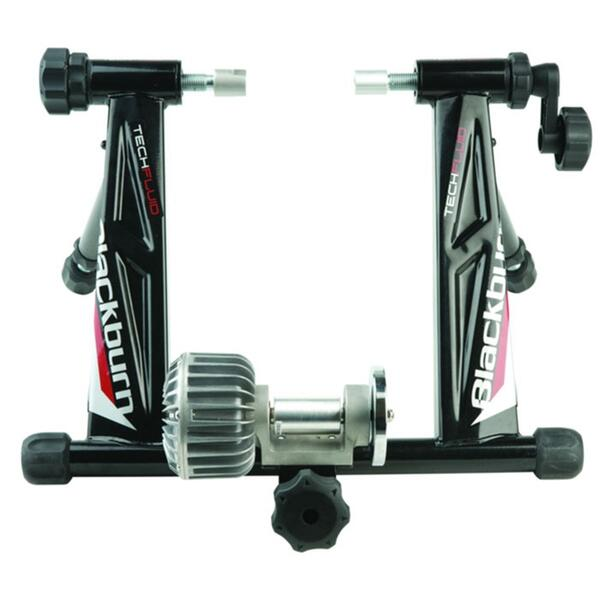 Blackburn Tech Fluid Indoor Bike Trainer