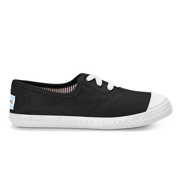 Toms Zuma Casual Shoes