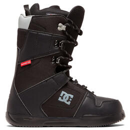 DC Shoes Men's Phase Snowboard Boots '20