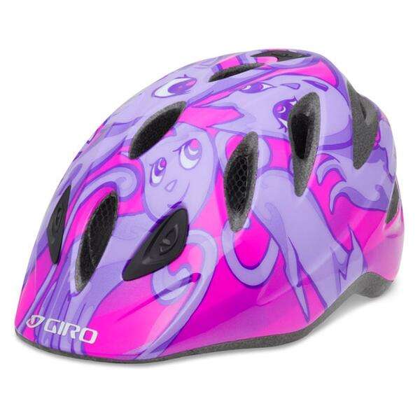Giro Children's Rascal Bicycle Helmet