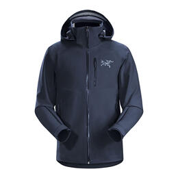 Men's Winter Jackets