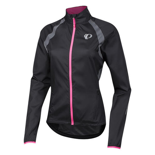 Pearl Izumi Women's Elite Barrier Cycling J