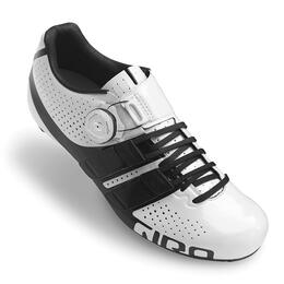 Giro Women's Factress Techlace Cycling Shoes