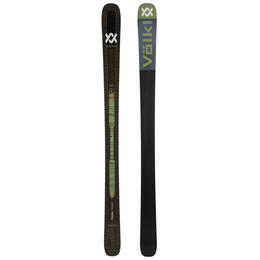 Volkl Men's Mantra 102 Skis '20