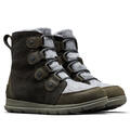 Sorel Women's Explorer Joan Winter Boots alt image view 5