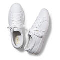 Keds Women's Ace Leather Shoes