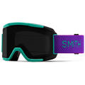 Smith Men's Squad AF Snow Goggles alt image view 7
