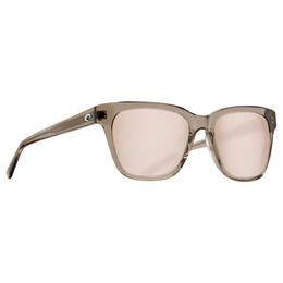 Costa Del Mar Coquina Polarized Sunglasses
