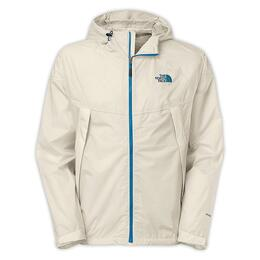 The North Face Men's Cloud Venture Rain Jacket
