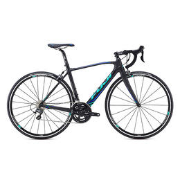 Fuji Women's Supreme 2.1 Endurance Road Bike '16