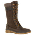 Kamik Women's Rogue 9 Winter Boots