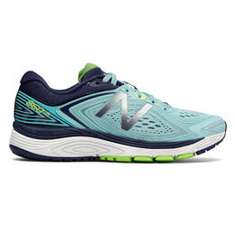 New Balance Women's 860v8 Running Shoes - Wide
