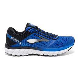 Men's Brooks