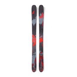 Nordica Men's Enforcer 110 All Mountain Skis '19 - FLAT