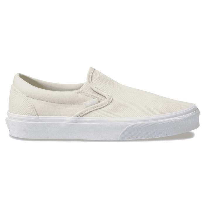 Vans Women's Classic Slip On Casual Shoes