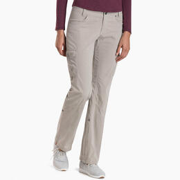 Kuhl Women's Splash Roll-up Pants