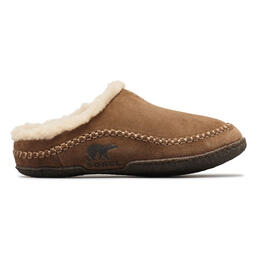Sorel Men's Falcon Ridge Slippers Marsh