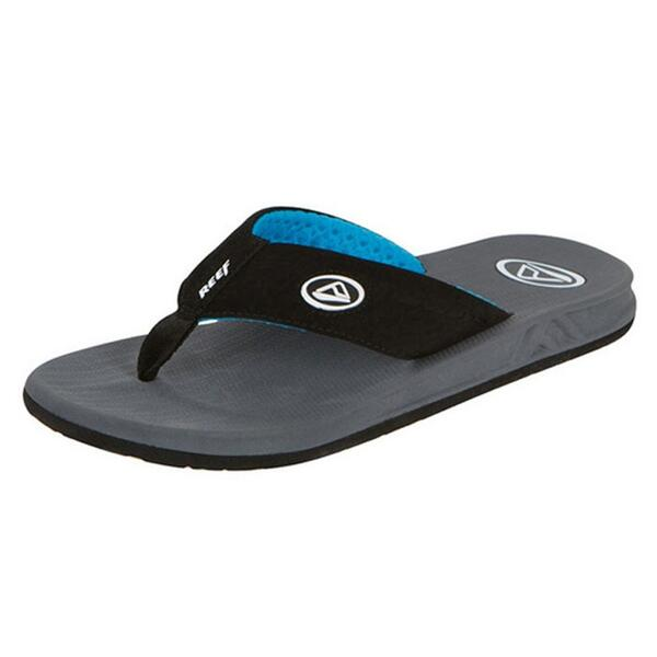 Reef Men's Phantom Sandals