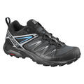 Salomon Men's X Ultra 3 Hiking Shoes
