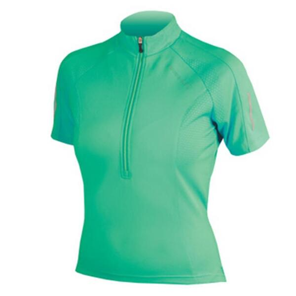 Endura Women's Xtract Cycling Jersey