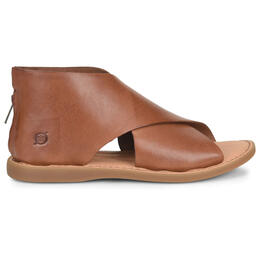 Born Women's Iwa Sandals