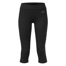 The North Face Women's Pulse Capri Tights