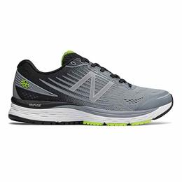New Balance Men's 880v8 Running Shoes
